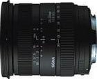 Sigma 24-135mm f/2,8-4,5 IF