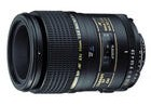 Tamron SP AF 90mm f/2,8 Di Macro (motorized)